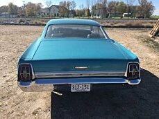 1967 Ford Galaxie for sale 100910429