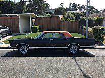 1967 Ford Galaxie for sale 101040871