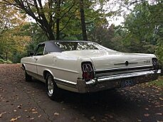 1967 Ford LTD for sale 100975178