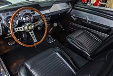 1967 Ford Mustang for sale 100842613