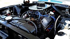 1967 Ford Mustang for sale 100891789