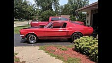 1967 Ford Mustang for sale 100946117