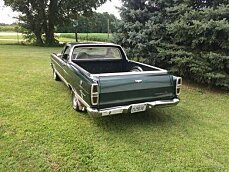 1967 Ford Ranchero for sale 100945065
