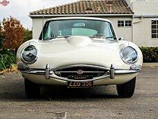 1967 Jaguar E-Type for sale 100912146
