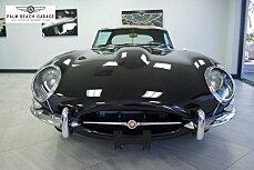 1967 Jaguar E-Type for sale 100966836