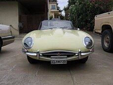 1967 Jaguar XK-E for sale 100770327