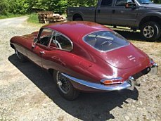 1967 Jaguar XK-E for sale 100762391