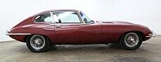 1967 Jaguar XK-E for sale 100961258
