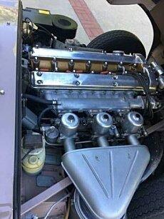 1967 Jaguar XK-E for sale 101010166