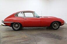 1967 Jaguar XK-E for sale 101014682