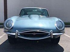 1967 Jaguar XK-E for sale 101023037