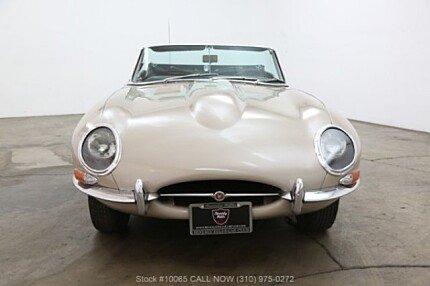 1967 Jaguar XK-E for sale 101025980