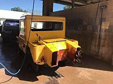 1967 Jeep CJ-5 for sale 101054248