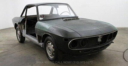 1967 Lancia Fulvia for sale 100724619