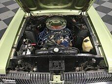 1967 Mercury Cougar for sale 100948031