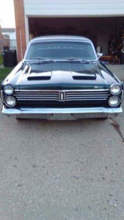 1967 Mercury Cyclone for sale 100804697