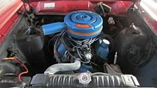 1967 Mercury Cyclone for sale 100809280