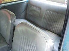 1967 Morris Minor for sale 100804854