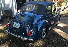 1967 Morris Minor for sale 100915051