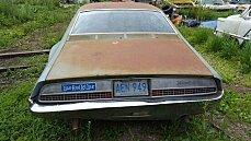 1967 Oldsmobile Toronado for sale 100773518