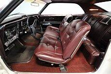 1967 Oldsmobile Toronado for sale 101011707