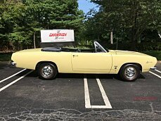 1967 Plymouth Barracuda for sale 101014003