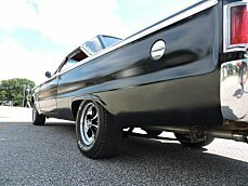 1967 Plymouth Belvedere for sale 100775420