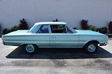 1967 Plymouth Belvedere for sale 100779122