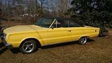 1967 Plymouth Belvedere for sale 100829050