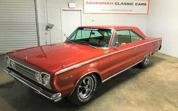 1967 Plymouth Belvedere for sale 100951717