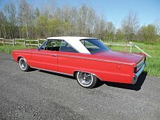 1967 Plymouth Belvedere for sale 101002219