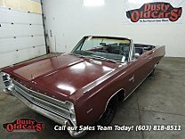 1967 Plymouth Fury for sale 100731559