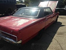 1967 Plymouth Fury for sale 100828902