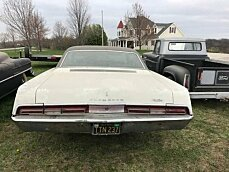 1967 Plymouth Fury for sale 100860978