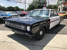 1967 Plymouth Fury for sale 100880308