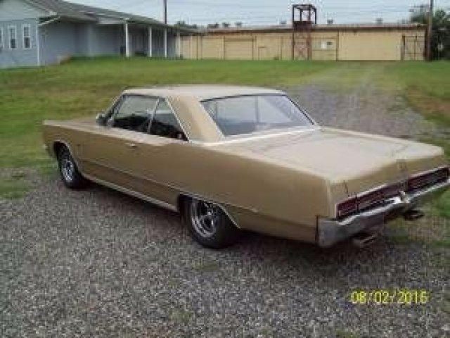 67 plymouth fury 3