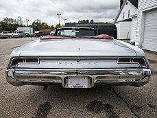 1967 Pontiac Catalina for sale 100883795