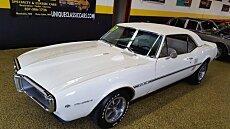 1967 Pontiac Firebird for sale 100890496