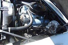 1967 Pontiac Firebird for sale 100974182