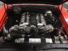 1967 Pontiac GTO for sale 100945606
