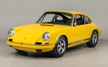 1967 Porsche 911 for sale 100880240