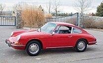 1967 Porsche 912 for sale 100752160
