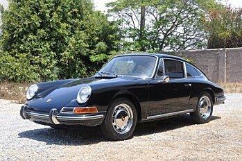 1967 Porsche 912 for sale 100796552