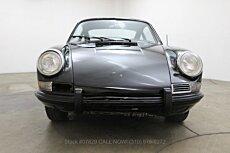 1967 Porsche 912 for sale 100837829