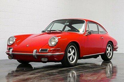 1967 Porsche 912 for sale 100880577