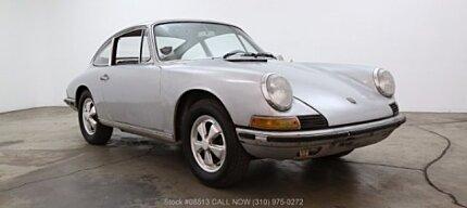 1967 Porsche 912 for sale 100887216