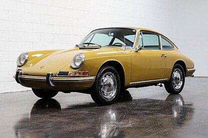 1967 Porsche 912 for sale 101051532