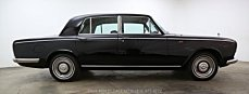1967 Rolls-Royce Silver Shadow for sale 100952155