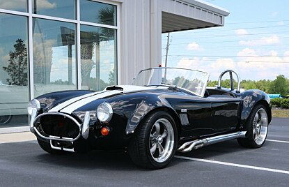 1967 Shelby Cobra for sale 100758780