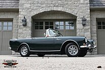 1967 Sunbeam Tiger for sale 100737288